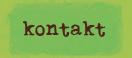 kontakt-link